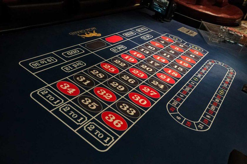 rock n' cash casino slots hack