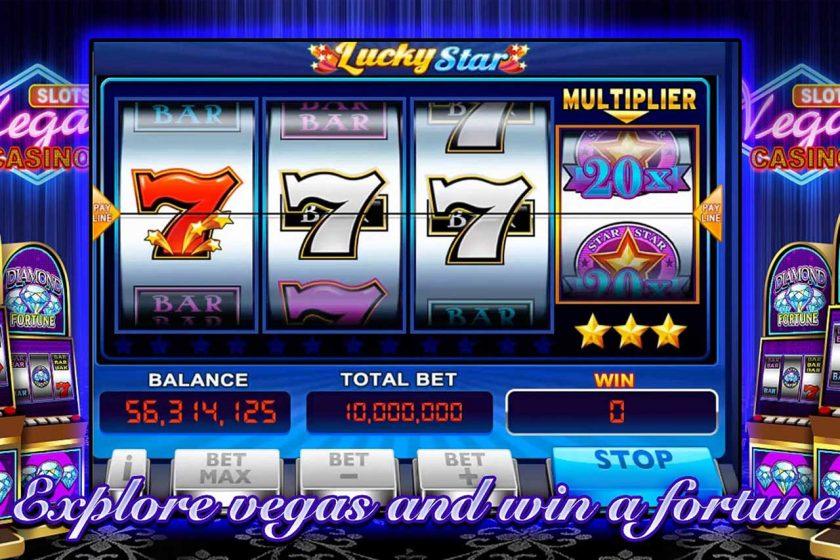 Nevada Gaming Commission Slot Payout