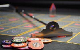 Roulette For Cash