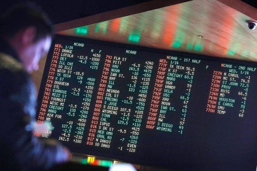Find Treasures on Online Casino Slots
