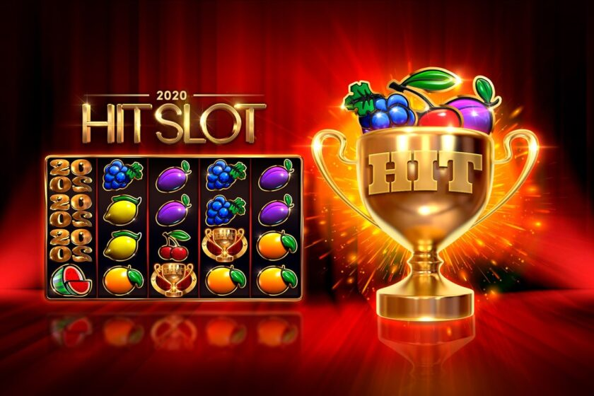 5 Reasons Why You Should Play Online Casinos!